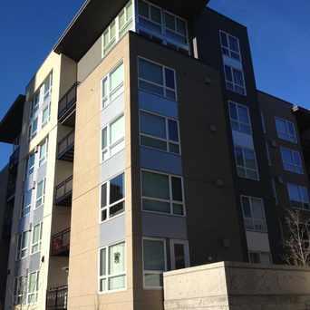 Photo of Belcarra in Northwest Bellevue, Bellevue