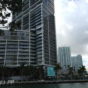 Photo of Cipriani Miami in Downtown, Miami