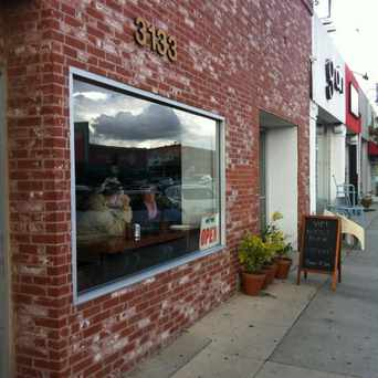 Photo of Viet Noodle Bar (atwater) in Atwater Village, Los Angeles