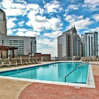 Photo of Fourth Ward in Fourth Ward, Charlotte