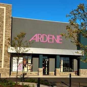 Photo of Ardene in Kitchener
