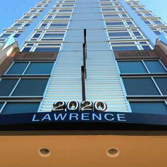 Photo of 2020 Lawrence in Five Points, Denver