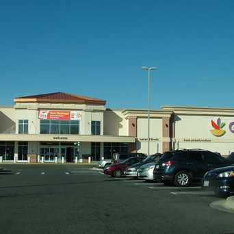 Photo of The Shops At District Heights in Suitland