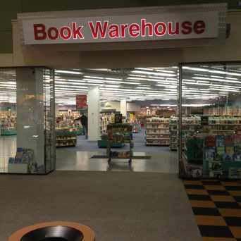 Photo of Book Warehouse of Olathe in Olathe