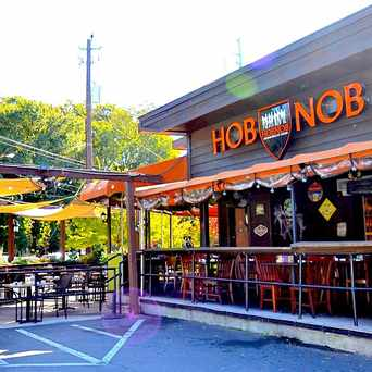 Photo of Hobnob in Morningside - Lenox Park, Atlanta