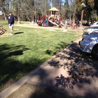 Photo of Aubrey Park in Poway