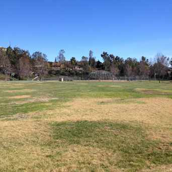 Photo of Silverset Park in Poway