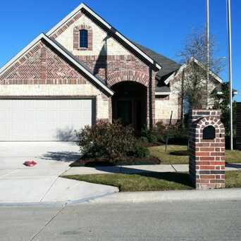 Photo of Lillian Custom Homes in Fort Worth