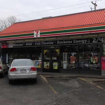 Photo of 7-Eleven Canada, Inc. in Marpole, Vancouver