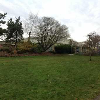 Photo of Kerrisdale Centennial Park in Kerrisdale, Vancouver