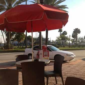 Photo of Ivy Lane Bistro in Daytona Beach