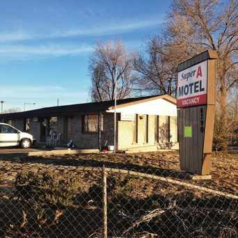 Photo of Super A Motel in Commerce City