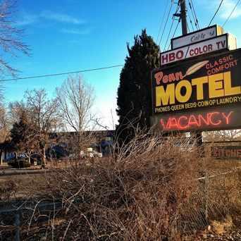 Photo of Penn Motel in Commerce City