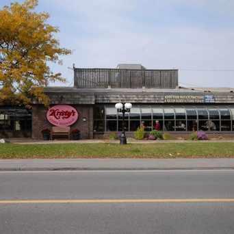 Photo of Kristy's Restaurants Inc in Ottawa