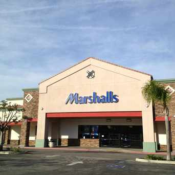 Photo of Marshalls in Bixby Knolls, Long Beach