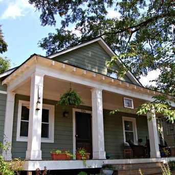 Photo of 926 Mercer St SE in Ormewood Park, Atlanta