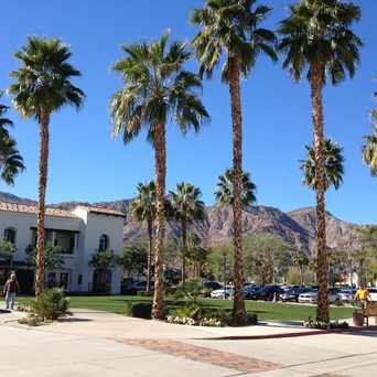 Photo of La Quinta in La Quinta