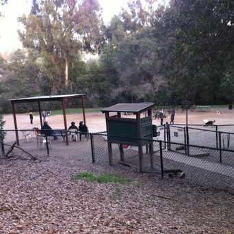 Photo of Earl Warren Park in Castro Valley