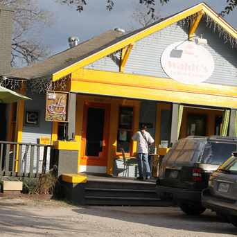 Photo of Waldo's Coffee House in Greater Heights, Houston