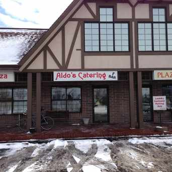 Photo of Aldo's Pizza & Pub LLC in Germantown
