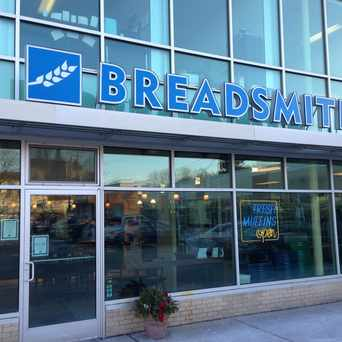 Photo of Breadsmith in Wauwatosa