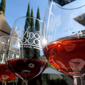 Photo of Vino Locale in Downtown North, Palo Alto