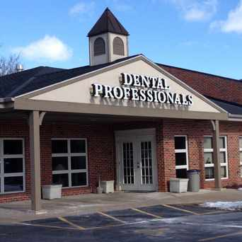 Photo of Dental Professionals in Germantown
