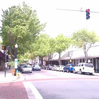 Photo of Historic Downtown Lakeland in Lakeland