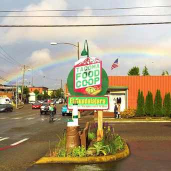 Photo of Tacoma Food Co-op in Tacoma