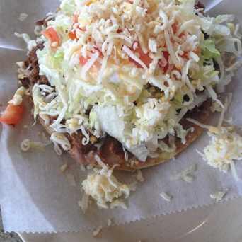 Photo of Taco Burrito King in Des Plaines