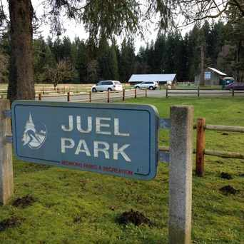 Photo of Juel Community Park in Union Hill-Novelty Hill