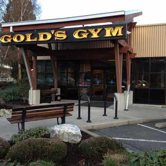 Photo of Gold's Gym Redmond in Southeast Redmond, Redmond
