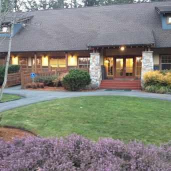 Photo of Redmond Ridge Community Center in Union Hill-Novelty Hill