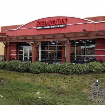 Photo of Red Robin in Monroe