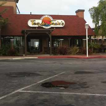 Photo of Tequila Jack's Restaurant and Cantina in Downtown, Long Beach