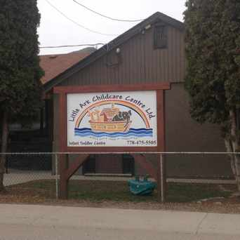 Photo of Little Ark Child Care Center in Vernon