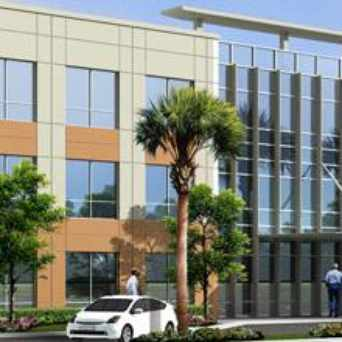 Photo of Florida Health & Wellness Center in Wesley Chapel