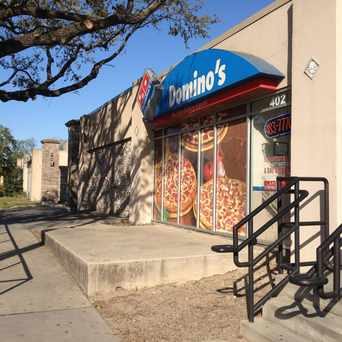 Photo of Domino's Pizza in Mid-City, New Orleans