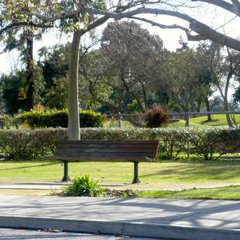 Photo of Costa Mesa Country Club in Costa Mesa