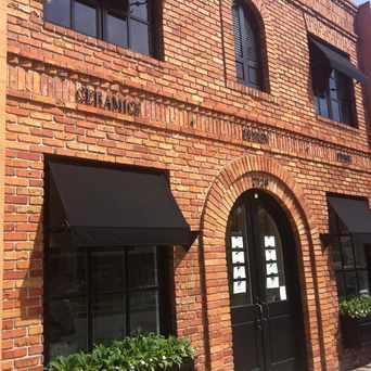 Photo of Concept Studio Inc in Newport Beach