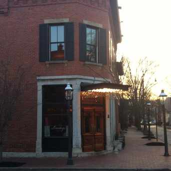 Photo of Lindey's Restaurant And Bar in German Village, Columbus