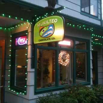 Photo of Mukilteo Chocolate Company in Mukilteo
