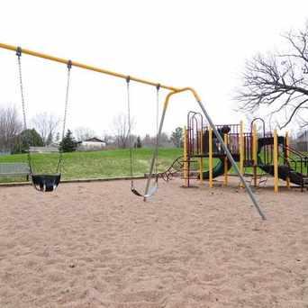 Photo of Staples Park in Stillwater