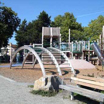Photo of Wallingford Playfield in Wallingford, Seattle