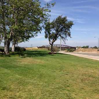 Photo of Fairview Park in Costa Mesa
