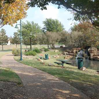 Photo of Frisco Central Park in Frisco