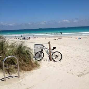Photo of Smith & Wollensky - Miami in South Point, Miami Beach