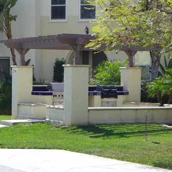 Photo of For Rent in Otay Ranch Village, Chula Vista