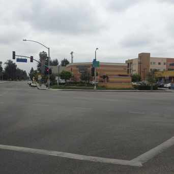 Photo of Starbucks in Mid-Town North Hollywood, Los Angeles