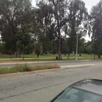 Photo of North Hollywood Park in Mid-Town North Hollywood, Los Angeles